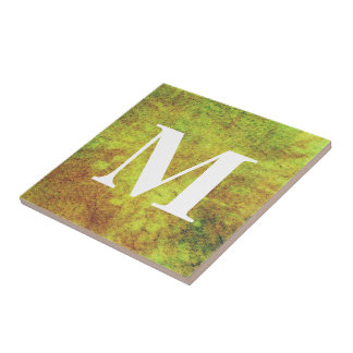 Washed Denim Design #5 @ Emporio Moffa Ceramic Tile