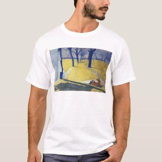 Washing in the Sun, 1905 T-Shirt