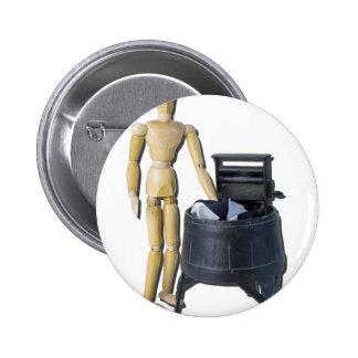 WashingClothesVintageWringers011815 Button