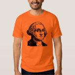 """Washington """"1"""" camiseta camisas"""