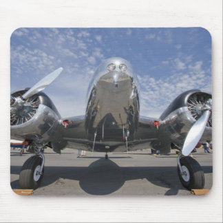 Washington, Arlington Fly-in, airshow. Mouse Pads