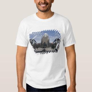 Washington, Arlington Fly-in, airshow. Tee Shirt