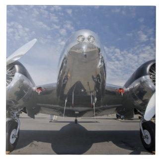 Washington Arlington Fly-in airshow Tiles