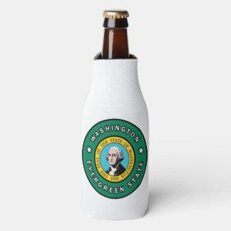 Washington Bottle Cooler