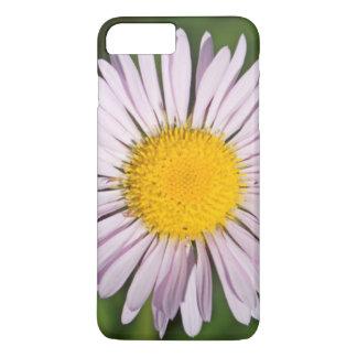Washington, Cascade Range, Mount Baker iPhone 7 Plus Case