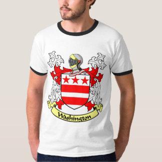 WASHINGTON Coat of Arms T-Shirt