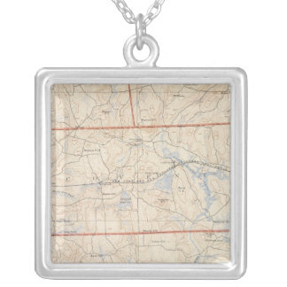 Washington Country, Rhode Island Jewelry
