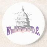 Washington D.C. Coaster