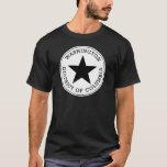 Washington D.C. T-Shirt