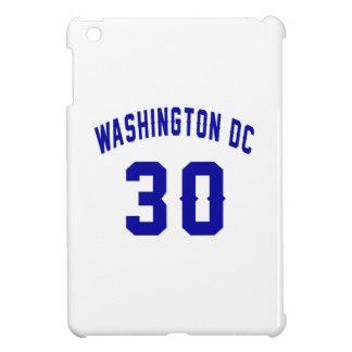 Washington DC. 30 iPad Mini Cover