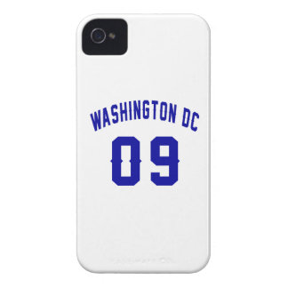 Washington DC. 9 Case-Mate iPhone 4 Case