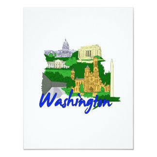 washington dc blue green america city travel vacat announcements