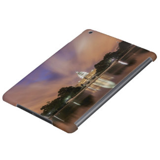 Washington DC, Capitol Building iPad Air Covers