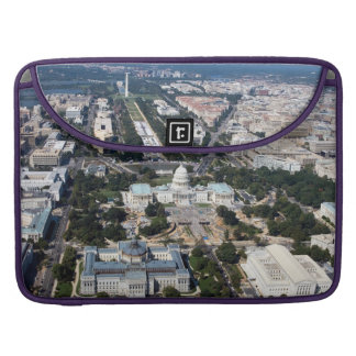 WASHINGTON DC FUNDAS PARA MACBOOKS