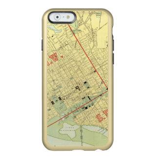 Washington, DC Incipio Feather® Shine iPhone 6 Case