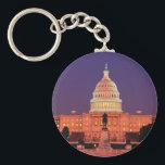 "Washington DC Keychain<br><div class=""desc"">Washington DC Keychain</div>"