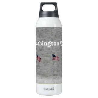 Washington DC Monument 16 Oz Insulated SIGG Thermos Water Bottle