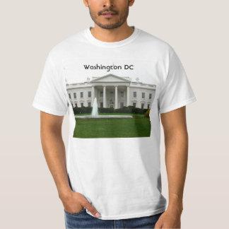 Washington DC Poleras