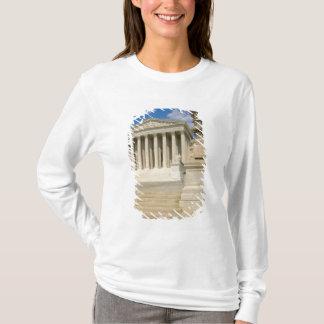 Washington, DC, Supreme Court Building T-Shirt