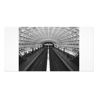 washington-dc-train-station card
