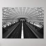 Washington Dc Train Station Posters