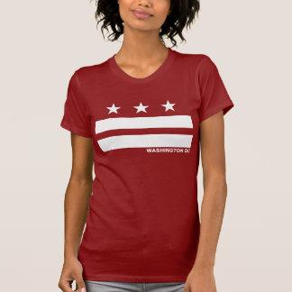 Washington DC T-shirts