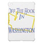 Washington - del gancho