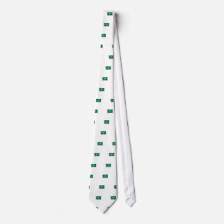 WASHINGTON EVERETT MISSION LDS CTR TIE