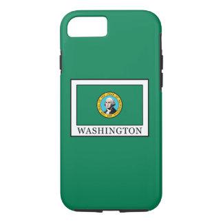 Washington Funda iPhone 7