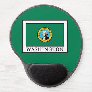 Washington Gel Mouse Pad