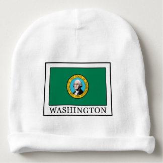 Washington Gorrito Para Bebe