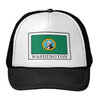 Washington Gorros Bordados