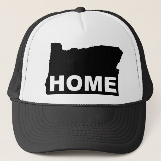 Washington Home Away From State Ball Cap Hat