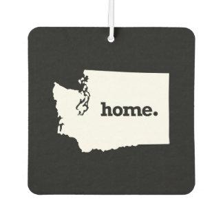 WASHINGTON HOME STATE -.png