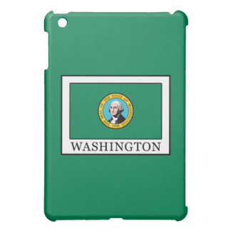 Washington iPad Mini Cases