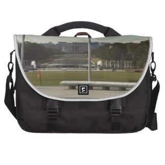 Washington Computer Bag
