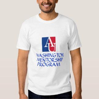 Washington Mentorship Program Shirt