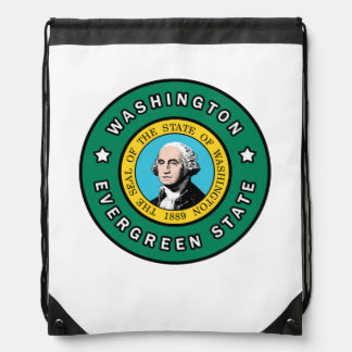 Washington Mochilas