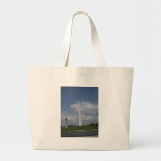 Washington Monument Bag
