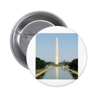 Washington_Monument Button