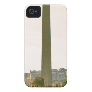 Washington Monument Case-Mate iPhone 4 Case