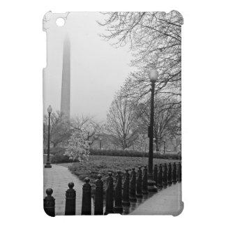Washington Monument iPad / Air / Mini Case Case For The iPad Mini