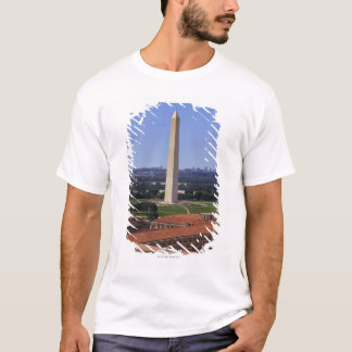 Washington Monument, Washington DC T-Shirt