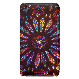 Washington National Cathedral iPod Touch Case
