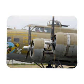 Washington, Olympia, airshow militar. 2 Iman Rectangular
