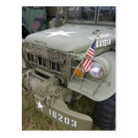 Washington, Olympia, airshow militar. 2 Postal