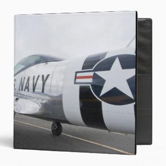 Washington, Olympia, airshow militar. 5