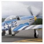Washington, Olympia, airshow. militar Teja Ceramica