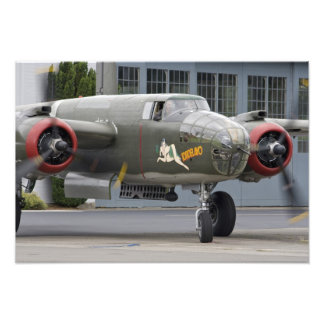 Washington, Olympia, airshow. militar Fotografías