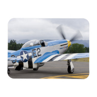 Washington, Olympia, airshow. militar Iman Rectangular